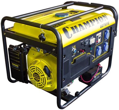 Стабилизатор для бытового газового котла