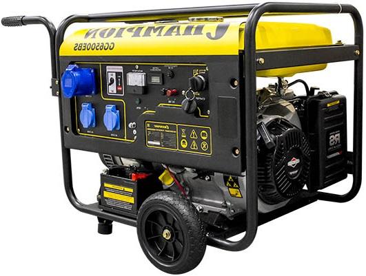 Инверторный генератор patriot 2000i 474101035 купить