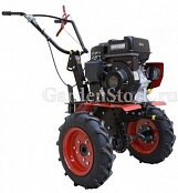 Мотоблок ОКА МБ-1Д2М8 c двигателем Briggs & Stratton CR 950