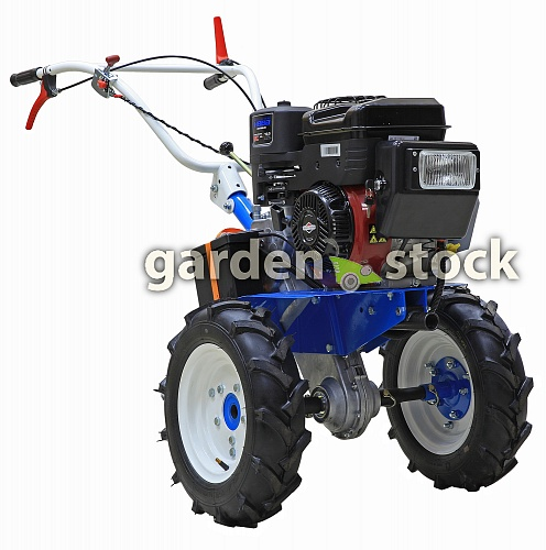 Gardenstock